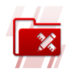 CMR Web Studio - Application Hosting
