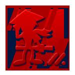 CMR Web Studio - Character Design