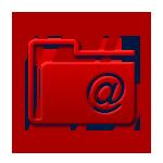 CMR Web Studio - Email Hosting